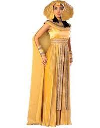 Cleopatra Halloween Costume Womens Cleopatra Costume Costume Craze