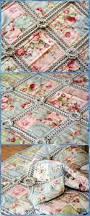 best 25 crochet quilt ideas on pinterest crochet quilt pattern