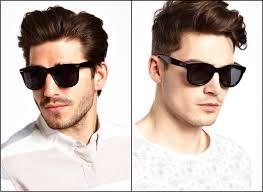 men hairstyles winter 2017 2015 hairstyles of men u2013 new best men u0027s