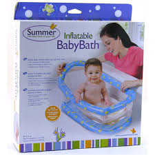 travel bathtub baby inflatable bathtub for travel baby best bathtub 2017