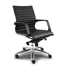 furniture dorado office chair kneeling chair ikea lazy boy