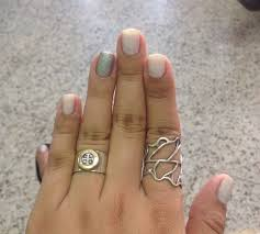 beauty ideas using a nail polish remover snapguide