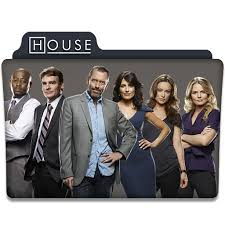 house tv series house tv series folder icon v3 by dyiddo on deviantart