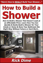 How To Build An Affordable Home by Cheap Build Shower Room Find Build Shower Room Deals On Line At
