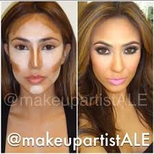 Makeup Classes San Jose Ca Tntcosmetics Tntcosmetics Instagram Profile Tnt Cosmetics