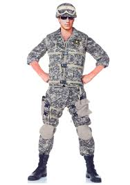 Military Halloween Costumes Women Halloween Costumes Teens U0026 Tweens Halloweencostumes