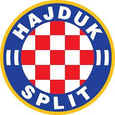 Split by Hnk Hajduk Split Wikipedia