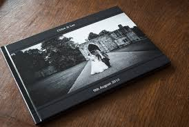 wedding book the classic coffee table wedding book coffee table books cheap