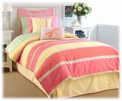 Teen Bedding And Bedding Sets by 74 Best Teen Bedding Images On Pinterest Crafts Barbie
