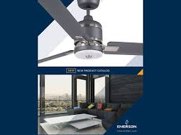Emerson Ceiling Fan Replacement Parts by Ceiling Fans
