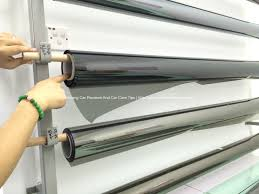 glass door tinting film fact about car window tint film happening in the market