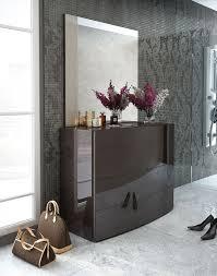 Barcelona Modern Bedrooms Bedroom Furniture - Edinburgh bedroom furniture