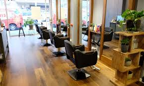where can i find a hair salon in new baltimore mi that does black hair imc hair salon up to 64 off melbourne groupon
