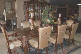 dining room dining room tables houston dining room tables in
