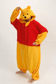 sale new winnie pooh pajamas one onesie