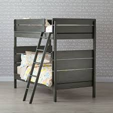 Striking Bunk Bed And Chadwick Twintwin Bunk Bed Espresso The - The brick bunk beds