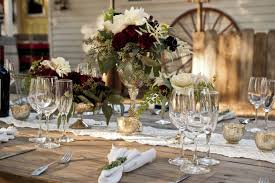 wedding services ventura county wedding caterer command performance wedding catering