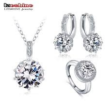 wedding sets on sale online get cheap wedding sets sale aliexpress alibaba