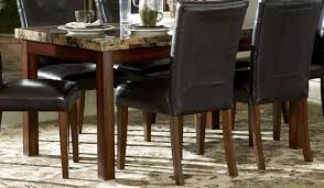 Dining Room Sets Atlanta by Dining Tables Home Decor Furniture Bakersfield Ca Homelegance