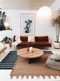 Interior Decor Home by Best 20 Scandinavian Interior Design Ideas On Pinterest