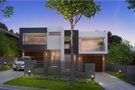 Home New Home Builder  New Home Designer Home Renovations - Modern home designs sydney