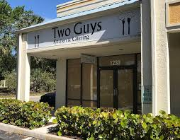 two guys kitchen u0026 catering catering naples