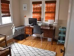bedroom room essentials closet bedroom essentials list cheap