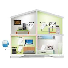 network design for home what u0027s the difference wifi booster repeater or extender