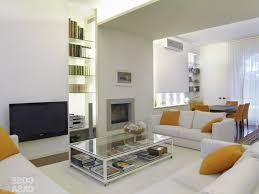 Living Room  Modern Family Room Design Ideas Tv Room Furniture - Small family room furniture