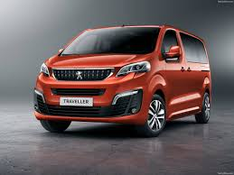 peugeot new models peugeot traveller 2017 pictures information u0026 specs