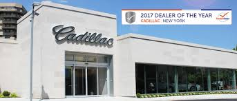 lexus financial fico pepe cadillac in white plains serving cadillac customers