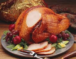 Thanksgiving Cooked Turkey Order Can You Freeze Cooked Turkey How To Freeze Your Favourite Food