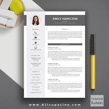 free creative resume template modern resume template adorable creative resume template modern cv