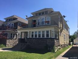 Huntington Apartments Buffalo Ny Walk Score by 75 N Park Ave Buffalo Ny 14216 Mls B1055224 Redfin