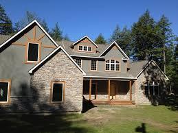 perfect modular house plans florida home plan incredible best
