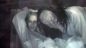 halloween horror nights georgia residents tips and recap of universal orlando u0027s halloween horror nights 23