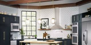 how to decorate your kitchen 7 surprising ways to decorate your kitchen kitchen inspiration