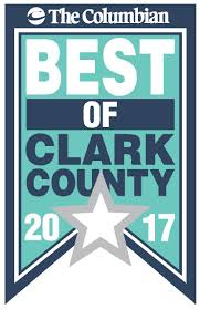 2017 best of clark county winner barbers