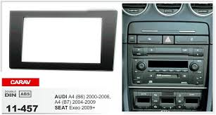 audi a4 2004 radio compare prices on car stereo audi a4 b6 shopping buy low