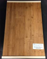 furniture wood tile flooring bamboo flooring vs hardwood hickory