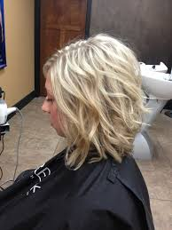 weave for inverted bob long curly inverted bobs layered bob weave hairstyles slightly