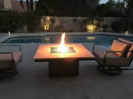 backyard outdoor living in scottsdale homes cindy robinson realtor
