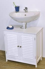 bathroom sink white bathroom vanity white vanity sink and