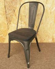 Wooden Bistro Chairs Bistro Chairs Bistro Dining Table U0026 Chair Sets Ebay