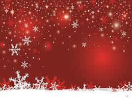 christmas backdrops christmas backdrops photography katebackdrop