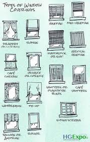 home interior design tips 53 best home diy infographics images on interior design