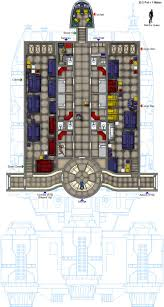 Millennium Falcon Floor Plan by 88 Best Star Wars Rpg Adventure Images On Pinterest Deck Plans