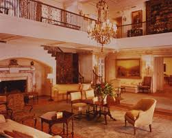 Rich Home Interiors Rj Reynolds Biography And Photos From R J Reynolds Family The
