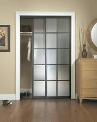 Mirrored Sliding Closet Doors Home Depot Mirror Sliding Door Closet Awesome Mirror Sliding Closet Doors