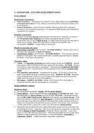Mezzanine Floors Planning Permission Planning And Environmental Issues Oxbridge Notes The United Kingdom